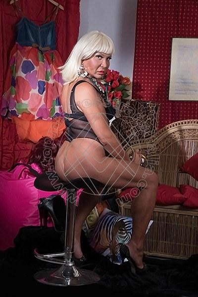 Foto 3 di Mistress Elite mistress trans Pompei
