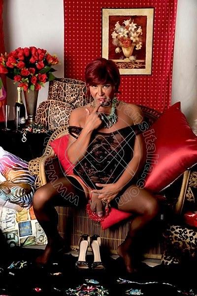 Foto hot 15 di Mistress Elite mistress trans Bari