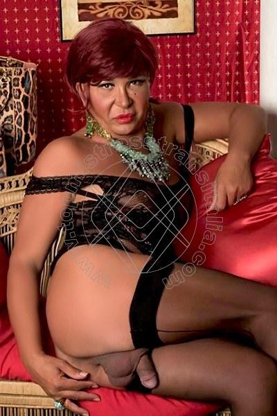 Foto hot 17 di Mistress Elite mistress trans Bari