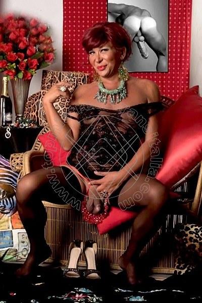 Foto hot 16 di Mistress Elite mistress trans Bari