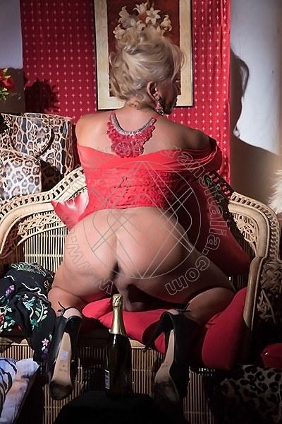 Foto hot 8 di Mistress Elite mistress trans Bari