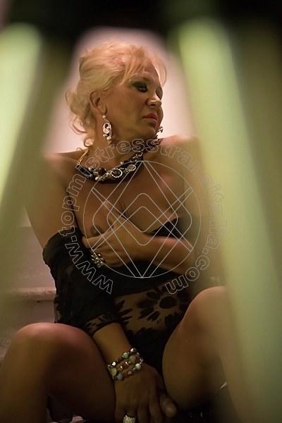 Foto hot 13 di Mistress Elite mistress trans Bari