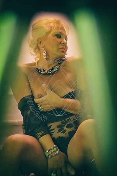 Foto hot 12 di Mistress Elite mistress trans Bari
