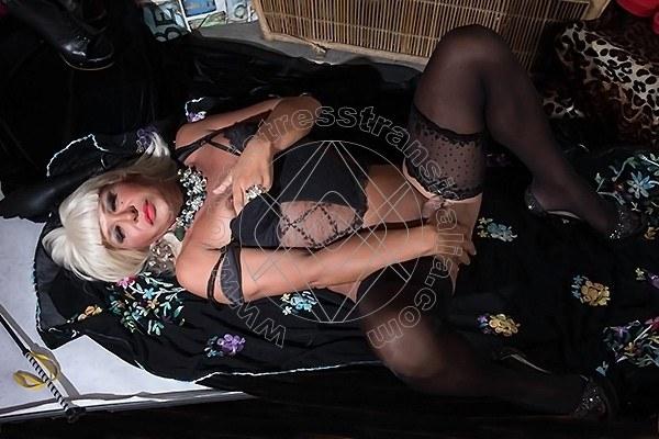 Foto hot 7 di Mistress Elite mistress trans Bari