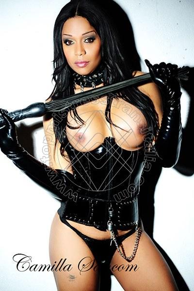 Foto 7 di Lady Gracciane Titti Xxl mistress trans Imperia