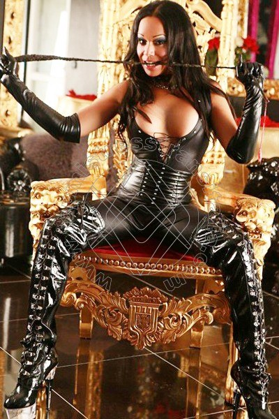 Foto 9 di Lady Gracciane Titti Xxl mistress trans Imperia