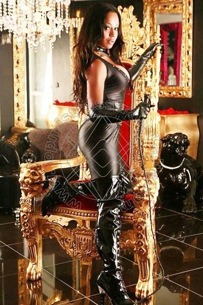 Foto 8 di Lady Gracciane Titti Xxl mistress trans Imperia