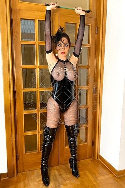 Foto 4 di Sahory Sabry Kin mistress trans Roma