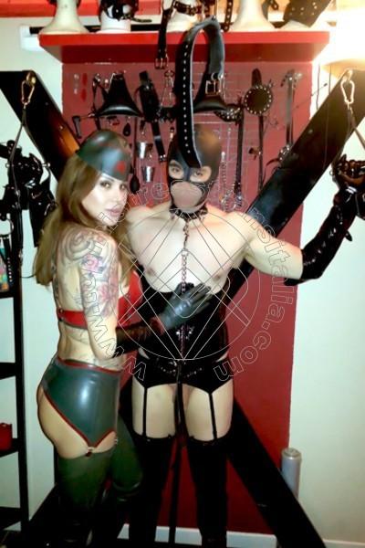 Foto hot di Jessica Frau Italiana Tx mistress trans Piacenza