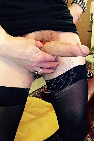Foto hot 17 di Regina Audrey Italiana Mistress Trans mistress trans Seregno