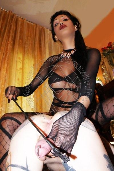Foto hot 15 di Padrona Erotika Flavy Star mistress transex Bergamo