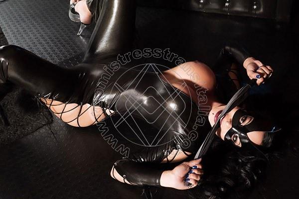 Foto 4 di Padrona Patrizia Ferraz mistress transex Milano