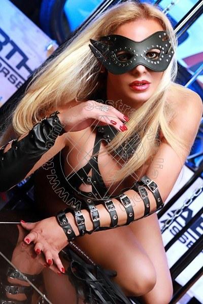 Mistress Channel SAN BARTOLOMEO AL MARE 3319887084
