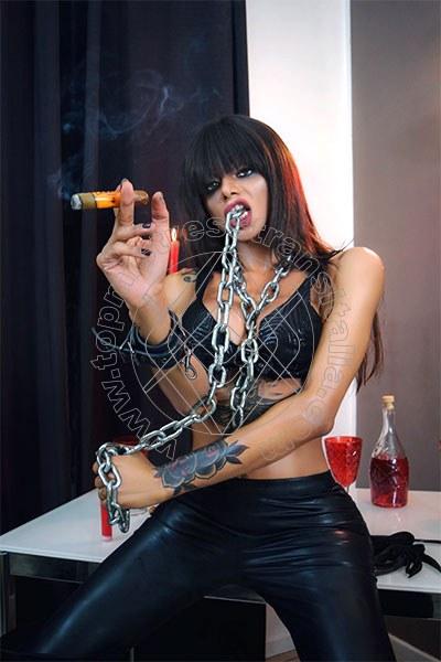 Foto 3 di Lady Miss Veronika mistress trans Milano