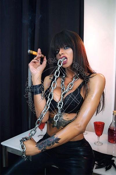 Foto 5 di Lady Miss Veronika mistress trans Milano