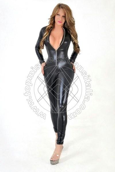 Foto 10 di Pamela Diva La Padrona mistress transex Venezia