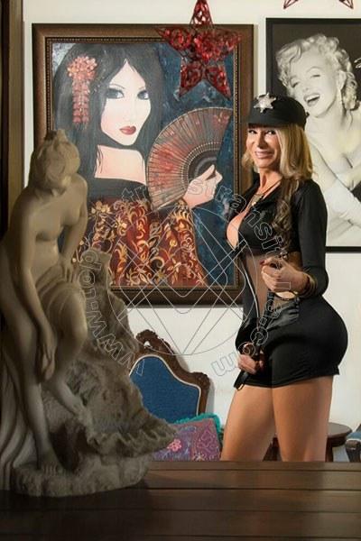 Foto 24 di Pamela Diva La Padrona mistress transex Venezia