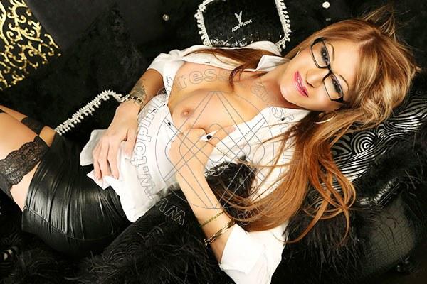 Foto 20 di Pamela Diva La Padrona mistress transex Venezia