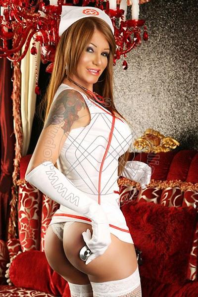 Foto 15 di Pamela Diva La Padrona mistress transex Venezia