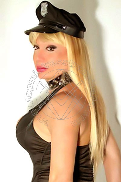 Foto 2 di Fellyna Big Cook mistress trans Monfalcone