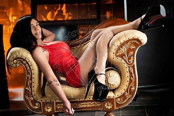 Foto 6 di Lady Jennifer mistress transex Roma