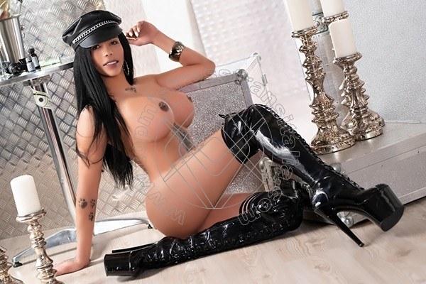 Foto 7 di Lady Jennifer mistress transex Roma