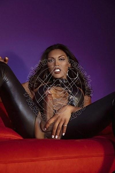 Foto hot 1 di Lady Nikita mistress trans Fucecchio