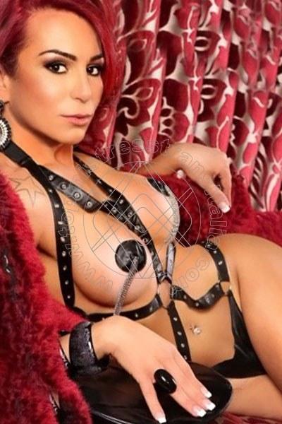 Foto 4 di Ivana Lovatelli mistress transex Villa rosa