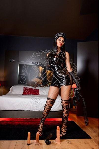 Foto 5 di Lady Katia Ganzarolli Pornostar mistress trans Milano