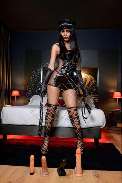 Foto 3 di Lady Katia Ganzarolli Pornostar mistress trans Milano