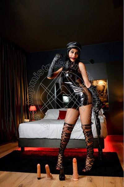 Foto 4 di Lady Katia Ganzarolli Pornostar mistress trans Milano