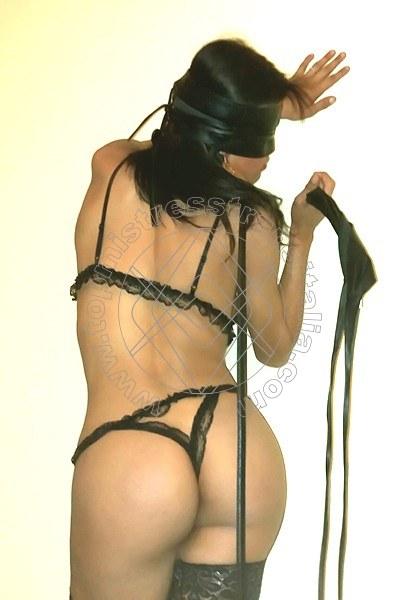 Foto 21 di Suprema Bianca Marquezine mistress transex Salerno