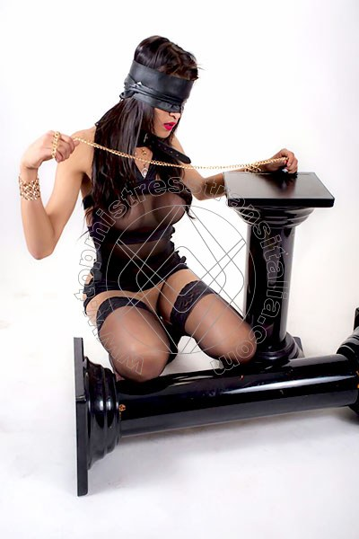 Foto 5 di Suprema Bianca Marquezine mistress transex Salerno