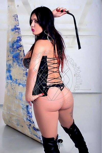 Mistress Rossana Bulgari POTENZA 3664827160