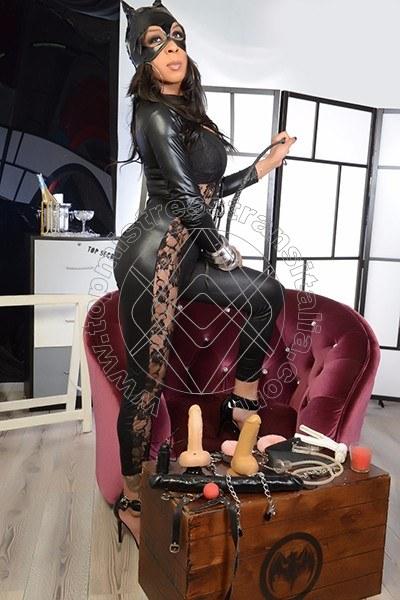 Foto 2 di Lady Kikky mistress trans Firenze