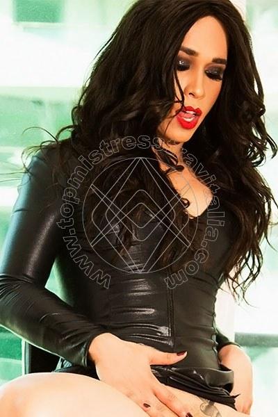 Foto 4 di Mistress Flavia mistress trav Londra