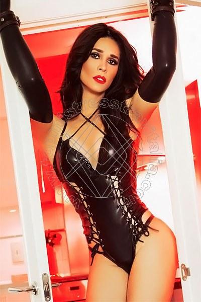 Foto 10 di Mistress Flavia mistress trav Londra