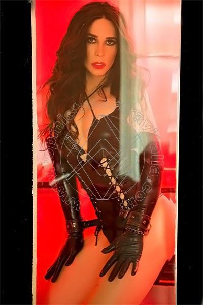 Foto 9 di Mistress Flavia mistress trav Londra