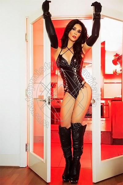 Foto 7 di Mistress Flavia mistress trav Londra
