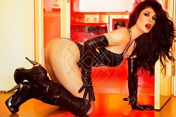 Foto 5 di Mistress Flavia mistress trav Londra