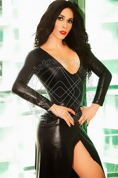 Foto 3 di Mistress Flavia mistress trav Londra
