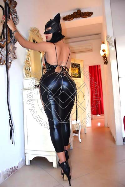 Foto 11 di Padrona Lilith L'unica mistress trans Viareggio