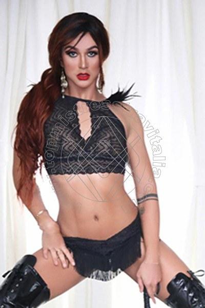 Lady Mel ROMA 3245921874