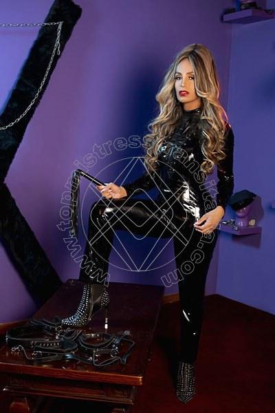 Foto 5 di Lady Victoria Venere mistress trans Parma