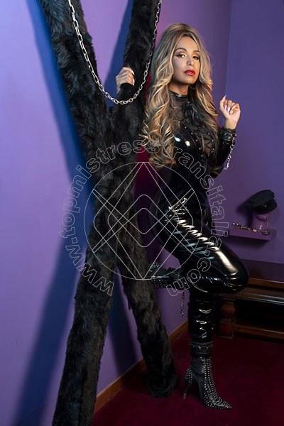 Foto 4 di Lady Victoria Venere mistress trans Parma