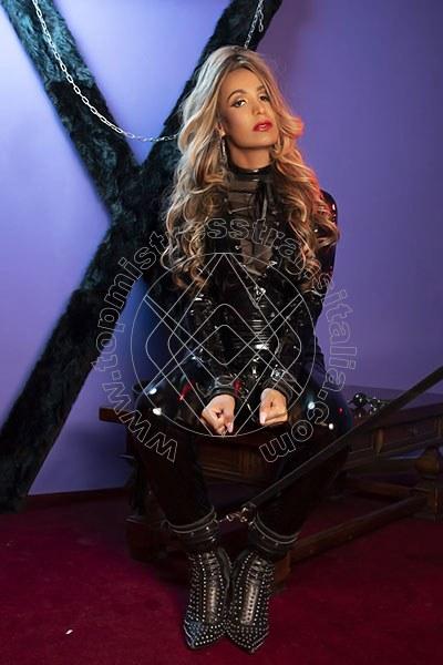 Foto 3 di Lady Victoria Venere mistress trans Parma