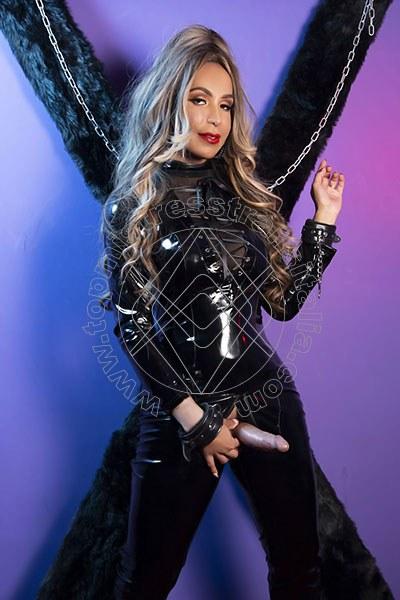 Foto hot 1 di Lady Victoria Venere mistress trans Parma