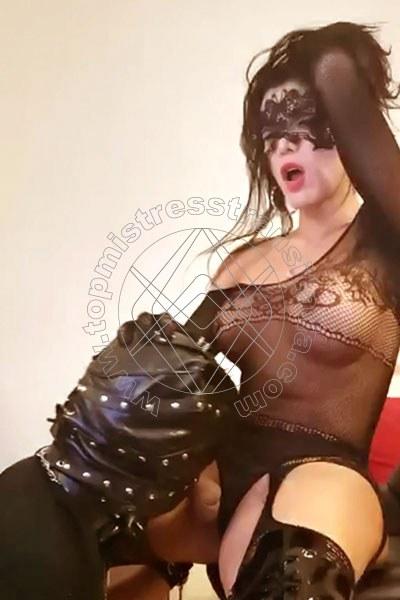 Foto hot 4 di Padrona Wendy mistress trans Boara Pisani