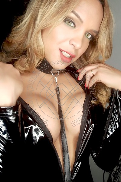 Foto 16 di Lady Giorgia mistress trans Bologna