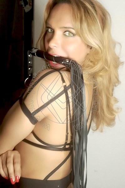 Foto 3 di Lady Giorgia mistress trans Bologna